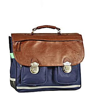 Школьный портфель Cameleon арт. CA38 19 литр