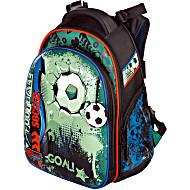 Школьный рюкзак - ранец HummingBird Teens T61 Футбол