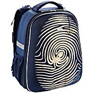 Рюкзак школьный mike mar 1008 123 Спрут Осьминог
